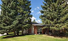 2155 Paliswood Route Southwest, Calgary, AB, T2V 3P5