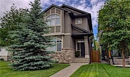 2020 23 Avenue Northwest, Calgary, AB, T2M 1W1