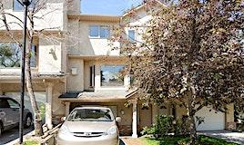114 Christie Park Mews Southwest, Calgary, AB, T3H 3H2