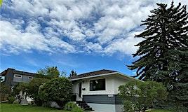 1504 21a Street Northwest, Calgary, AB, T2N 2M6
