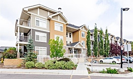 5314-155 Skyview Ranch Way Northeast, Calgary, AB, T3N 0L5