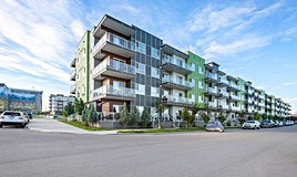 125-20 Seton Park Southeast, Calgary, AB, T3M 2V4