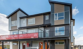221 Redstone Boulevard Northeast, Calgary, AB, T3N 1B7