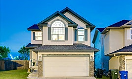 219 Springborough Way Southwest, Calgary, AB, T3H 5M8