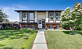 3523 60 Street Northeast, Calgary, AB, T1Y 3L2