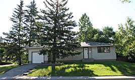 1408 St Andrews Place Northwest, Calgary, AB, T2N 3Y3