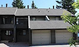 209-4935 Dalton Drive Northwest, Calgary, AB, T3A 2E5