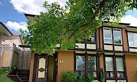 144 Berkley Way Northwest, Calgary, AB, T3K 2B6