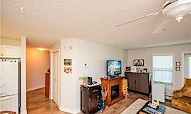 5000 Somervale Court Southwest, Calgary, AB, T2Y 4M3
