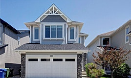 1082 Brightoncrest Common Southeast, Calgary, AB, T2Z 1A3