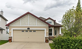 191 West Springs Close WEST, Calgary, AB, T3H 5G6