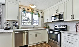 83-1190 Ranchview Route Northwest, Calgary, AB, T3G 1Y2
