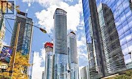 5407-12 York Street, Toronto, ON, M5J 0A9