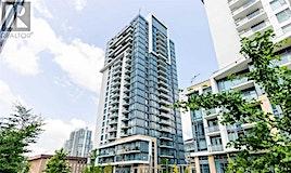 1109-50 Ann O'reilly Road, Toronto, ON, M2J 0A8