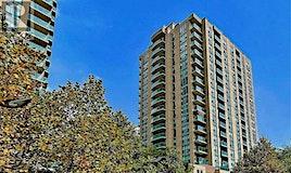 102-20 Olive, Toronto, ON, M2N 7G5