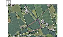 1261 Holt Road, Clarington, ON, L1C 6G8