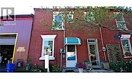 23 Brown Street, Clarington, ON, L1C 2R2