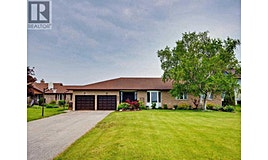 2290 Highway 2, Clarington, ON, L1C 6C4