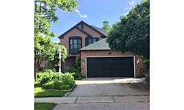 21 Addley Crescent, Ajax, ON, L1T 1P8