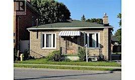 69 Ontario Street, Clarington, ON, L1C 2S6