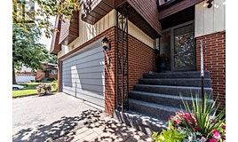 14 Evans Court, Whitby, ON, L1N 5W9