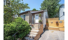 6 Medley Lane, Ajax, ON, L1S 3P6