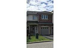 7 Langsdorff Drive, Ajax, ON, L1S 7T3