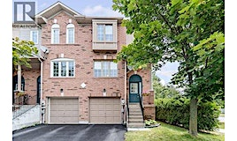 87 Aspen Park Way, Whitby, ON, L1N 9M7