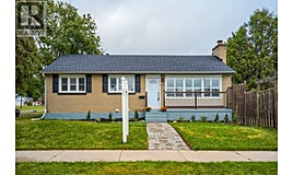 488 Beurling, Oshawa, ON, L1J 2Z9