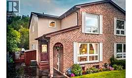112 Londonderry Street, Oshawa, ON, L1J 6Z3
