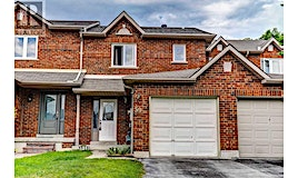 59 Fulton Crescent, Whitby, ON, L1R 2C9