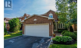 17 Waller Street, Whitby, ON, L1R 1Z3