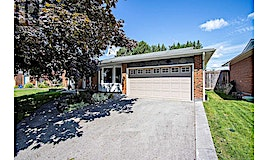 926 Dublin Street, Whitby, ON, L1N 1Z1