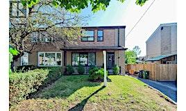 21 Woodfern Drive, Toronto, ON, M1K 2L2
