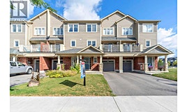 15 Great Gabe Crescent, Oshawa, ON, L1L 0G6