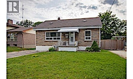 1128 South Byron Street, Whitby, ON, L1N 4S5