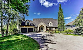 19960 St Christophers Beac Road, Scugog, ON, L0B 1L0