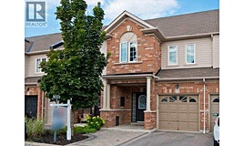 27 Tempo Way, Whitby, ON, L1M 0G1