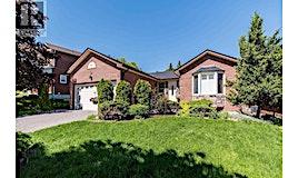 40 Canadian Oaks Drive, Whitby, ON, L1N 6W8