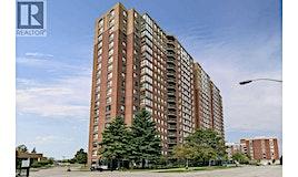 816-330 Mccowan Road, Toronto, ON, M1J 3N3