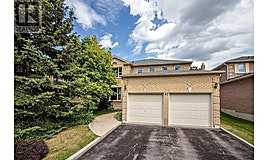 83 Forest Heights Street, Whitby, ON, L1R 1X7