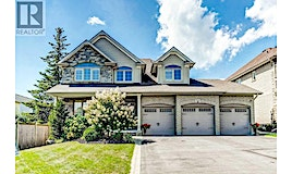 3282 Trulls Road, Clarington, ON, L1E 1R7