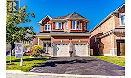 30 Myette Drive, Whitby, ON, L1P 0B2
