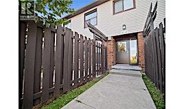 45-960 Glen Street, Oshawa, ON, L1J 6E8