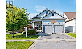 32 Wilshire Drive, Whitby, ON, L1M 2C9