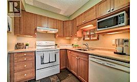 812-55 East William Street, Oshawa, ON, L1G 7C9