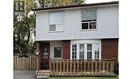 943 Harding Street, Whitby, ON, L1N 1Y8