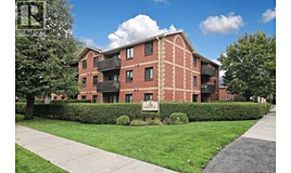 204-210 West Gilbert Street, Whitby, ON, L1N 1R8