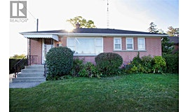 122 Hopkins Street, Whitby, ON, L1N 2B7