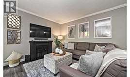 22-103 Dovedale Drive, Whitby, ON, L1N 1Z7